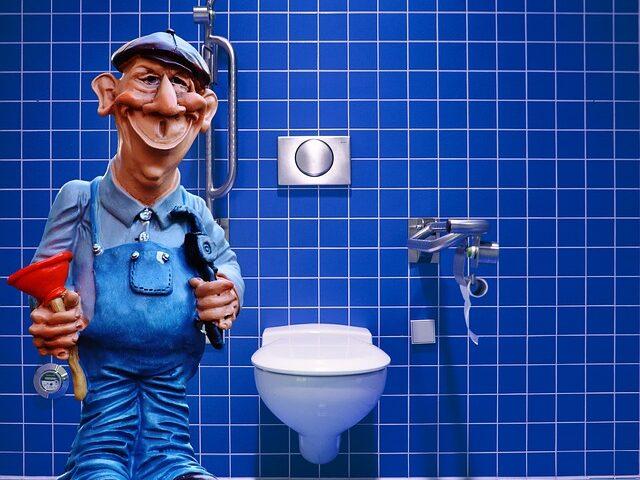 Les 6 principaux avantages de l'embauche d'un plombier professionnel