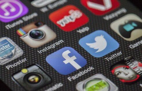 Comment les petites entreprises peuvent utiliser les médias sociaux pour se développer